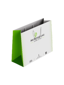 Microneedling Starter Kit