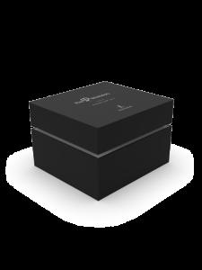 PhiShading Premium Kit